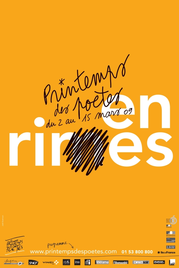 pdp_affiche_jaune_hd1
