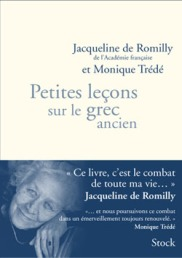 http://naturewriting.files.wordpress.com/2009/02/petites-lecons-romilly.jpg