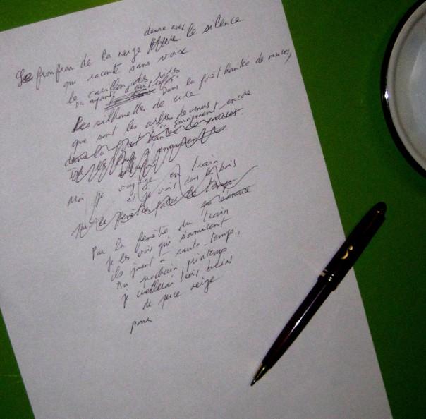 Poemequisecrit3