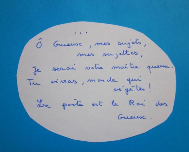 PoemeRoidesgueux